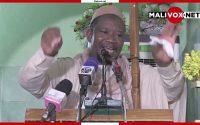 Leçon crue de Mahi Ouattara aux leaders musulmans hypocrites à la solde de l'Occident #Mali