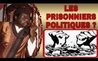 Leçon du jour: Les Pri... Par Serigne Moustapha Sy Maktoum