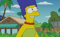 Les Simpson VF s21e09 - Une leçon de vie