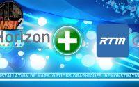 OMSI 2 🚌 Tutoriel ¤ Installation des maps ¤ Horizon 16 + Marseille V3 + DEMO - Vidéo pour DÉBUTANT