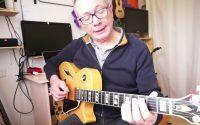 Tutoriel : Le Plan Indispensable à connaître en guitare Blues-Rock