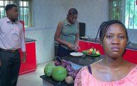 un film avec une leçon de vie que vous devez regarder // nouveaute film nigerian en francais 2021