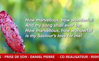 Etude approfondie de la leçon de l'Ecole du Sabbat