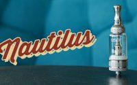 Clearomiseur Nautilus Aspire | Tutoriel FR