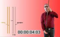 L'électricité (leçon 5) : Induction électromagnétique