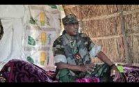 La mort d'Idriss Deby:Quelle leçon pour les chefs d'États africains renégats?