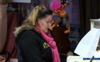 Nicola Vaccai - Méthode Pratique de Chant - Leçon 2 par Florence GUILMAULT