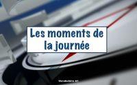Nouvelle  version du  cours de français pour débutants  Leçon 2