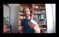 Replay 4/5 Idées de leçon après analyse vidéo - Les zoom Cap'EPS