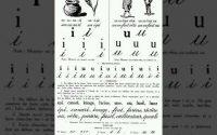 Syllabaire de Mamadou et Bineta leçon n°1