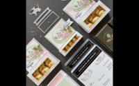 Tutoriel Boîtes à chocolat de Pâques Version Mini Lapin Lindt
