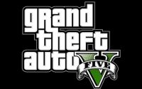 Tutoriel Game GTA VICE CITY STORIES