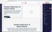 💥Tutoriel GroovePages : Comment créer des boutons pleine largeur dans GroovePages  💥