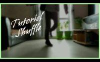 Tutoriel Shuffle/Cutting Shapes - Base#1 by Saegura