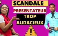 🔴VIDEO CHOC😱: GRANDE LEÇON DE SAGESSE DE LA PART DE DENAMWANA !!!! #N°57