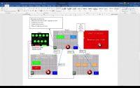 001 Création rapide des pages IHM (Tutoriel Vijéo Designer)
