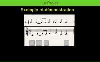 Comment jouer du piano populaire sans solfège: Les bases Leçon 10 Le Projet