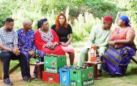 CE NOUVEAU FILM 2021 VOUS ENSEIGNERA UNE GRANDE LEÇON SUR LA VIE - FILM NIGERIAN 2021 COMPLET HD
