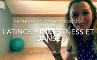 Chorégraphie jerusalema dance challenge , cours , explications, apprendre à danser