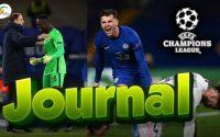 LDC: Edouard Mendy monstrueux, Chelsea donne une leçon au Real Madrid et rejoint Man City en finale
