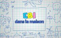 Leçon en ligne - EBI