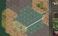 Panzer Corps - Let's Play FR - Tutoriel - Scenario 6 - partie 2