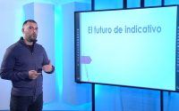 Quatrième leçon : « ¿Qué plan tienes? »: Planes y proyectos الوطنية التربوية - جميع الشعب - اسبانية