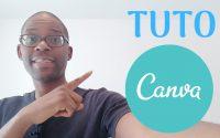 💻 TUTORIEL CANVA EN FRANCAIS 2019 📚💡💡