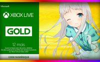 TUTORIEL | comment avoir GRATUITEMENT un abonnement XBOX LIVE GOLD