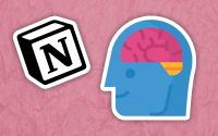 Tutoriel Notion - Comment se créer un deuxième cerveau pour tout retenir avec Notion ?