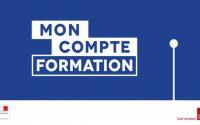 Tutoriel : comment utiliser le portail Mon Compte Formation (CPF)