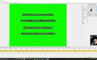 Tutoriel : incruster un texte de karaoké dans une vidéo - avec Karafun Studio et Pinnacle Studio 22