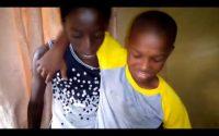 makhe et ses amis leçon de vie pour les enfants 😲😲😓😓😓