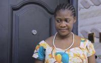 COMMENT LA FILLE REJETÉE EST DEVENUE LA PRINCESSE VOUS APPRENDRA UNE LEÇON 1 - FILM NIGERISN 2O21 HD