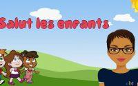 Leçon en ligne -EBI