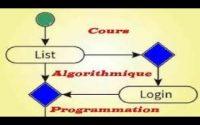 Algorithme 2. mise à jour de la leçon précédente