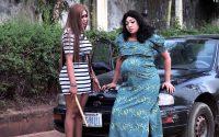 Ce nouveau film est une leçon pour toutes les femmes célibataires / FILMS NIGERIAN COMPLET 2021