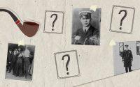 Chercher, trouver dans Gallica – Tutoriel 2 – Recherche complexe à partir du Titanic