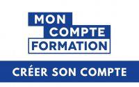 """Comment créer son compte sur """"Mon Compte Formation"""" ? - Tutoriel / Mode d'emploi de l'Appli CPF"""