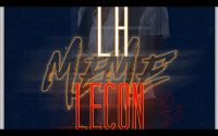 LA MEME LEÇON - Section Plugged x Tecca JB x Update 114 x J-Dad x Zoliat & Skelleto (Official Audio)