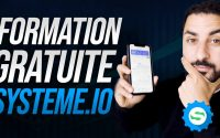 SYSTÈME.IO - FORMATION GRATUITE 2021 (TUTORIEL COMPLET)