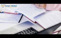 Tutoriel : Comment rédiger un rapport ?