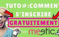 Tutoriel Meetic site de rencontre gratuit 2018