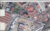 Tutoriel Sketchup - B0 - import google maps