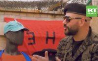 «Tutoriel» de chasse au «gauchiste» : Mélenchon porte plainte contre Papacito