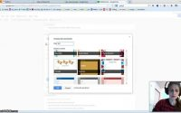 Tutoriel google form