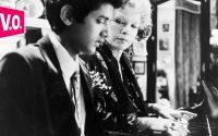 V.O. | Épisode 9 — Madame Sousatzka, La leçon de piano, le décor de SF, la Nymphomanie au cinéma