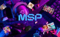 Vidéo MSP (tutoriel)