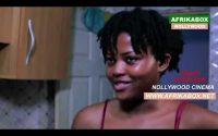 Choisir le vrai amour - Une Leçon de vie (Film Nollywood Super Star) - 2021