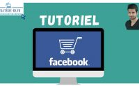 Comment créer une Boutique sur Facebook et Vendre vos articles ? Tutoriel Complet